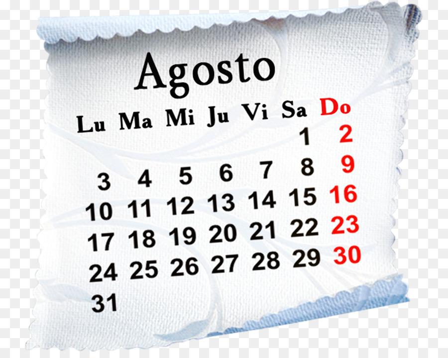 2014 Calendar October Template Illustrations Poster Print 24x 36