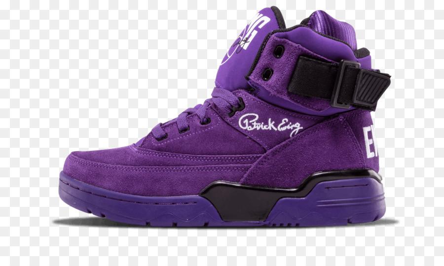 grossiste 27632 7582b Les espadrilles de chaussures de Skate Adidas Nike - Adidas ...