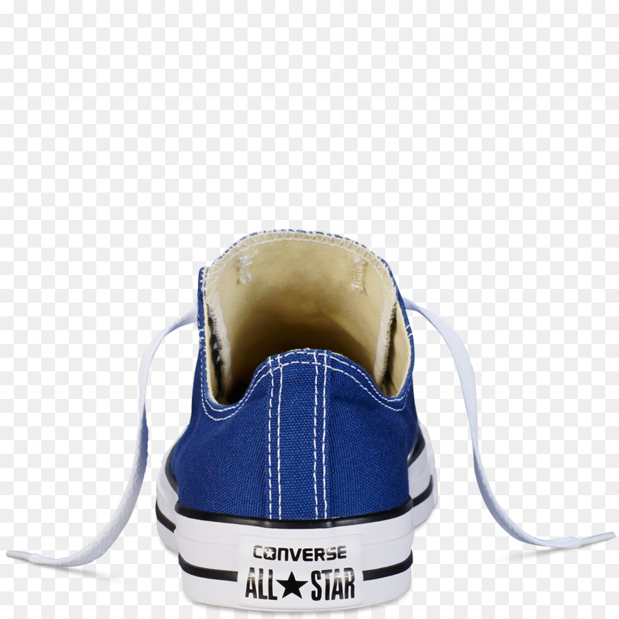 2d76fb19c75004 Chuck Taylor All-Stars Converse Shoe Sneakers Blue - fresh colors png  download - 1000 1000 - Free Transparent Chuck Taylor Allstars png Download.