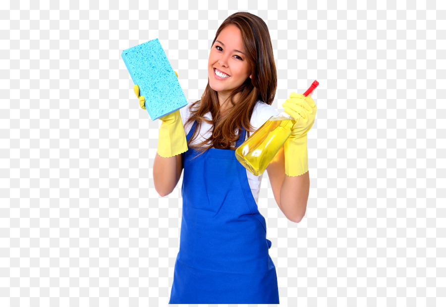 maid service cleaner cleaning domestic worker house house