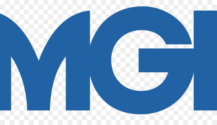 Amgen Logo Vector Graphics Clip Art Portable Network Graphics Pubg