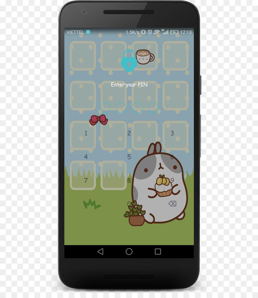 Iphone  Plus Kawaii Cuteness Desktop Wallpaper Mobile Memory