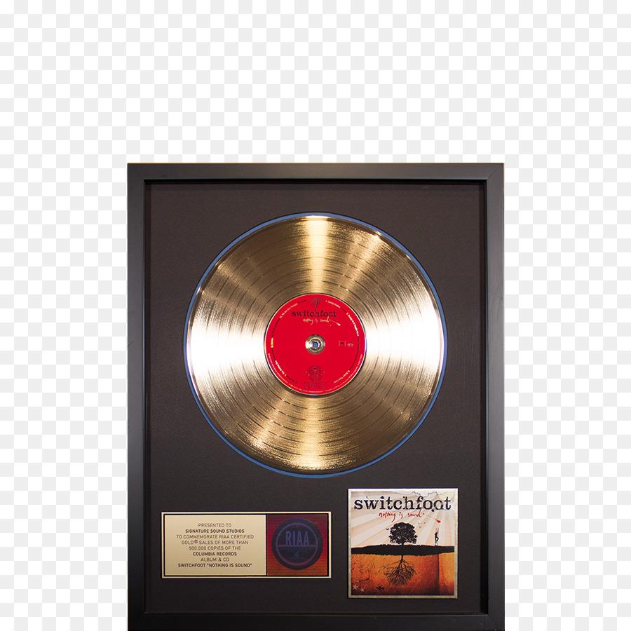 Blink-182 скачать альбом.