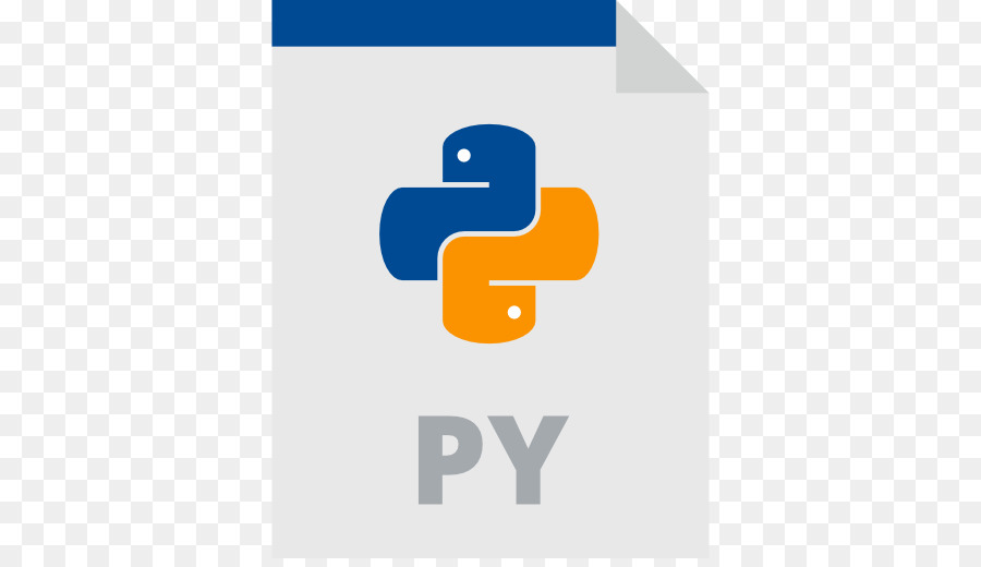 python scalable vector graphics computer icons computer file