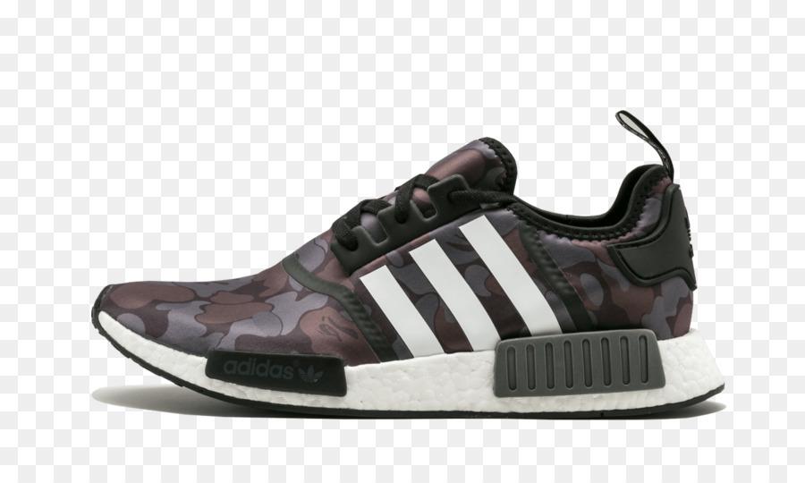 Adidas il bagno in una scimmia scarpa moda adidas png:
