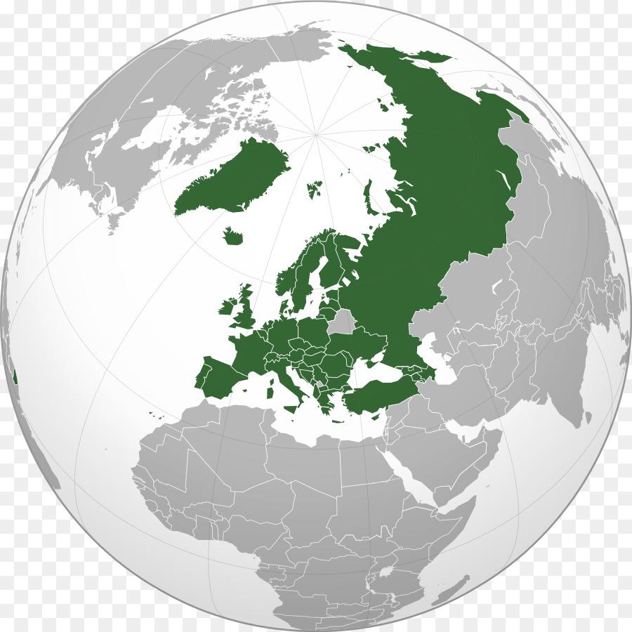 Continental europe africa world european dividing line png continental europe africa world european dividing line gumiabroncs Choice Image