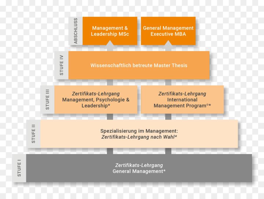 MCI Management Center Innsbruck Master\'s Degree Master of Science ...