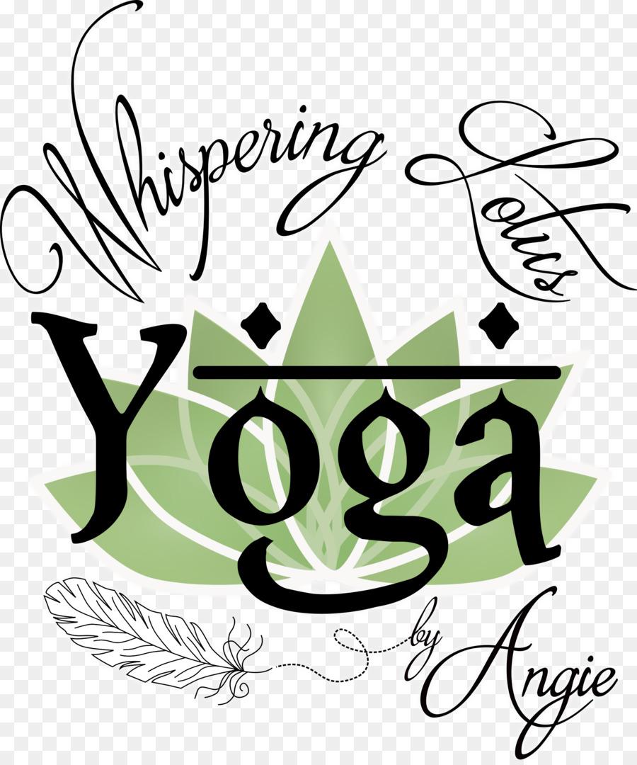Yoga Vasistha De Tatouage De L Inde Swami Yoga Telechargement Png