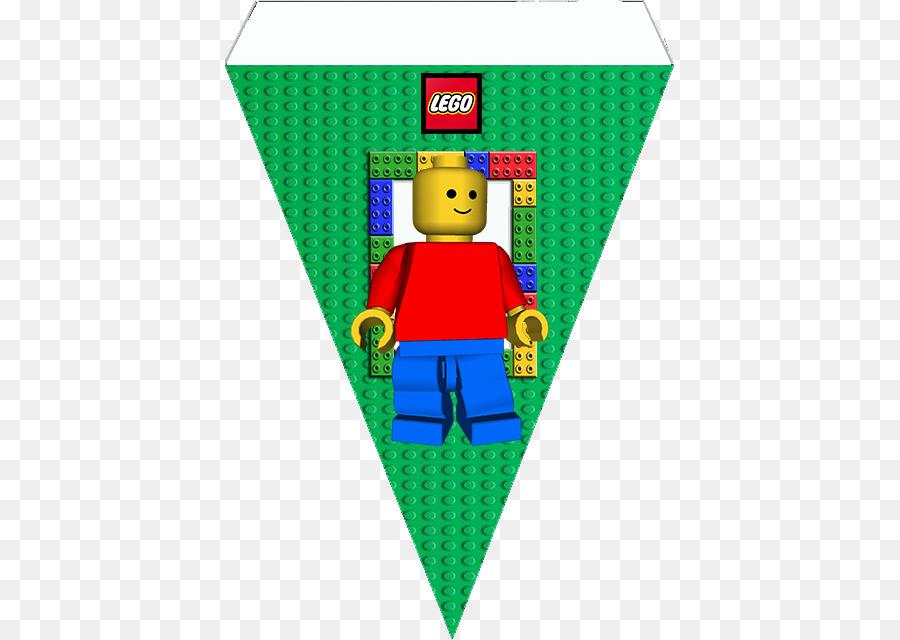 Lego Ninjago Lloyd Garmadon Party Lego Creator Bar Party Png