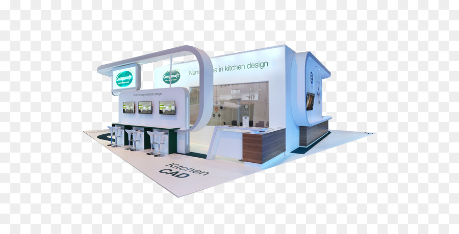 D Exhibition Stand Free Download : Channel letters product design brand exhibition stand png download