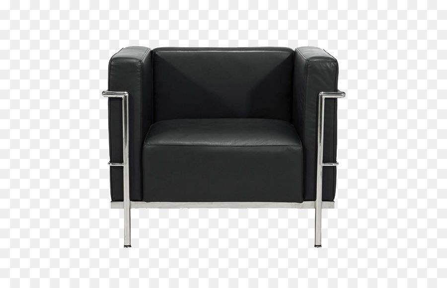 Chaise Longue Armchair Le Corbusieru0027s Furniture Couch   Armchair