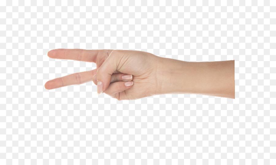 Thumb Hand model Product Nail - Nail png download - 700*525 - Free ...