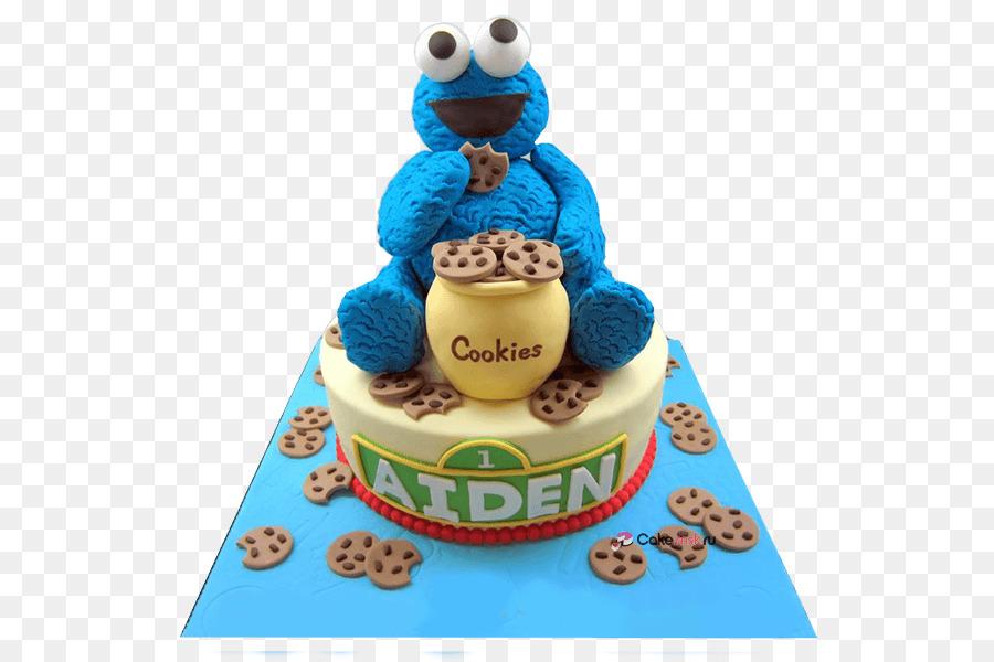 Cake Decorating Birthday Cake Bakery Birthday Png Download 600