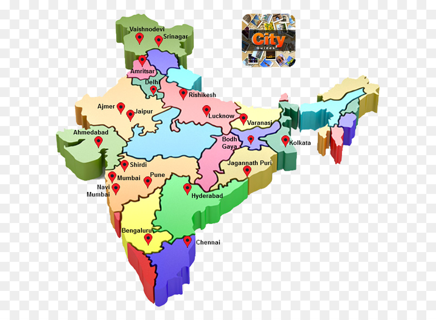 City map india world map indian city png download 683660 free city map india world map indian city gumiabroncs Choice Image
