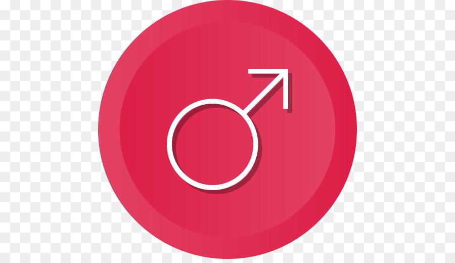 Computer Icons Symbol Icon Design Clip Art Symbol Png Download