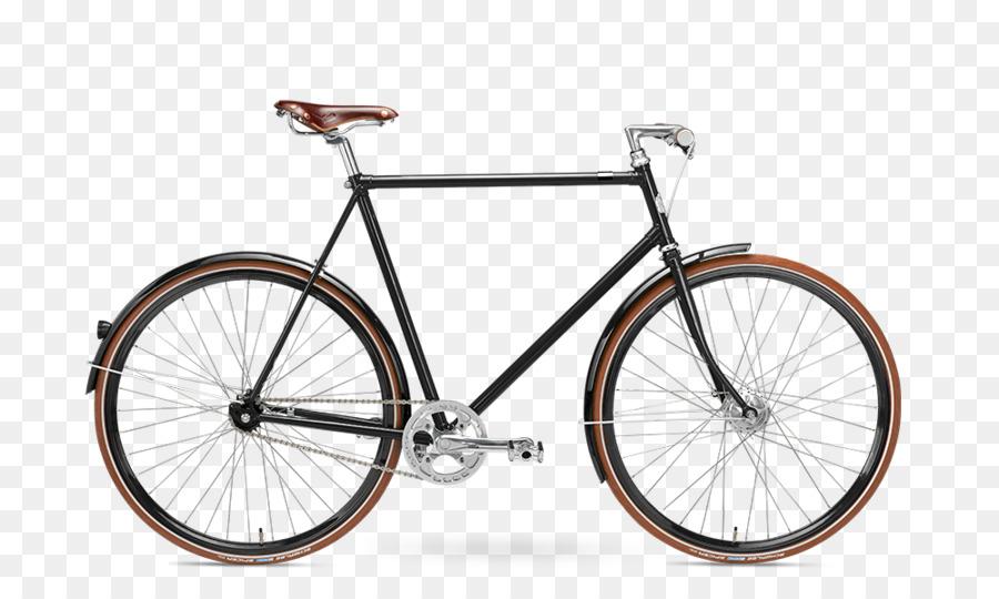 Engranaje fijo de bicicletas de una Sola velocidad de bicicletas ...