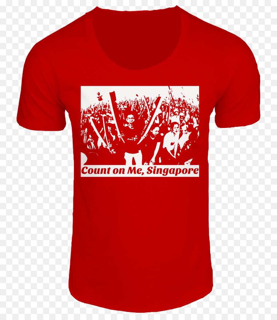Camiseta Sudadera con capucha Ropa Roja - india tricolor flyer png ...