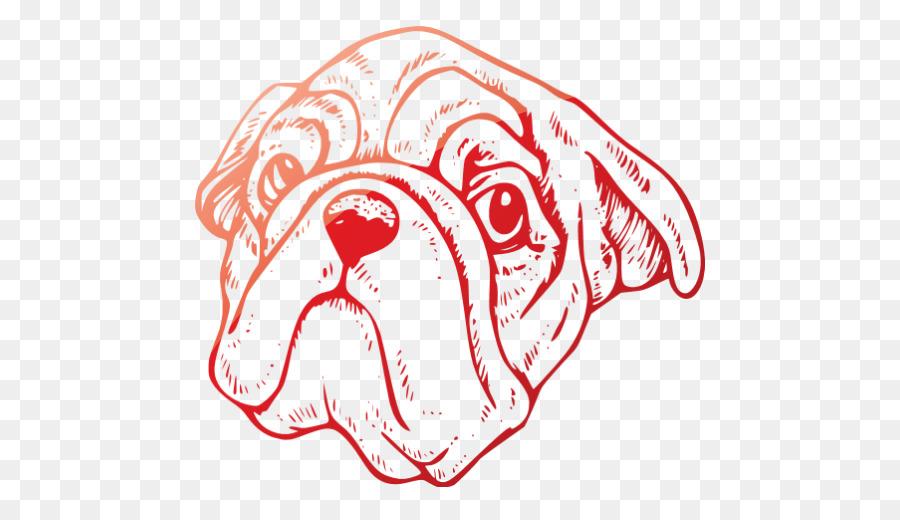 Libro para colorear de Perro Cachorro Libro - cachorro Formatos De ...
