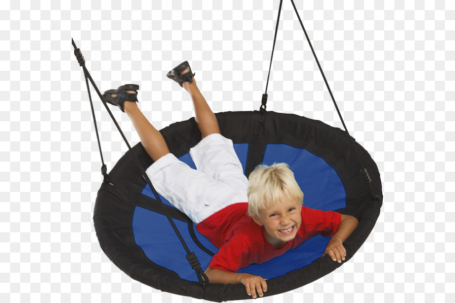 Baby Swing Schommel.Exit Aksent Nest Swing Seat Swibee Price Child Discounts And