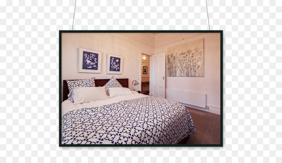 Bed Frame Bedroom Window Bed Sheets Interior Design Services   Live In Peace