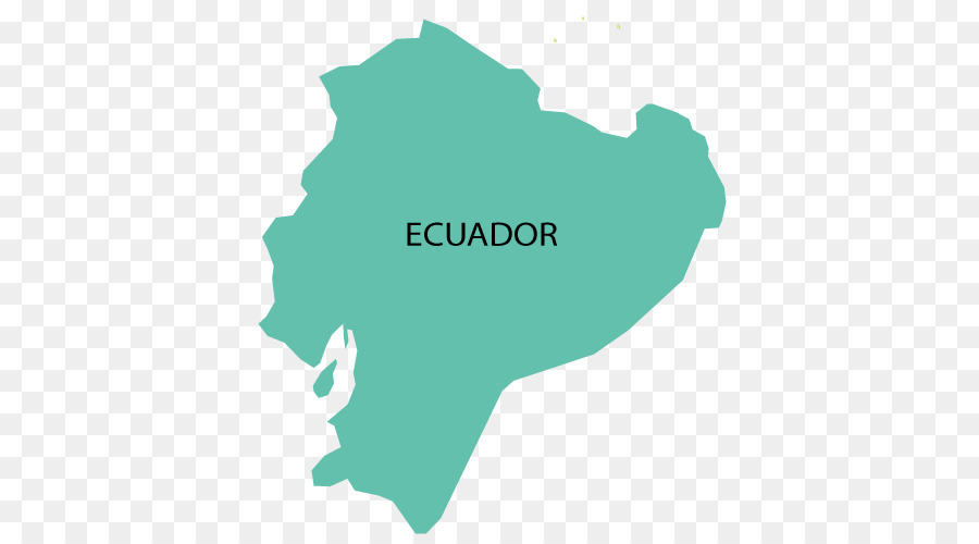 Quito guayaquil world map flag of ecuador map png download 500 quito guayaquil world map flag of ecuador map gumiabroncs Images