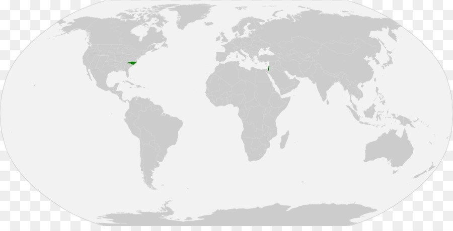 World map World Political Map Globe - world map png download - 940 ...
