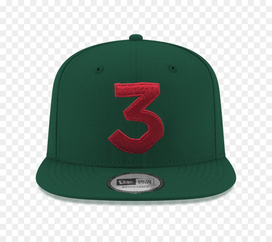 Gorra de béisbol para Colorear Libro Hat Rapero - gorra de béisbol ...