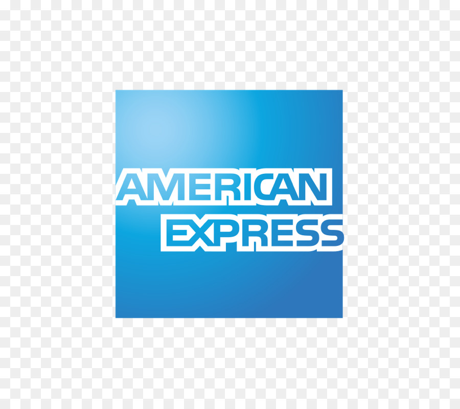 Logo brand american express bank product bank png download 800.