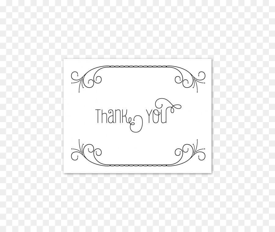 Wedding Invitation Paper Rsvp Place Cards Black Invitation