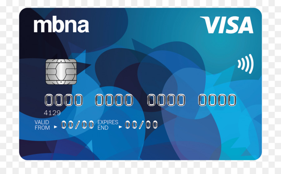 mbna credit card balance transfer american express business cards online - American Express Business Credit Card