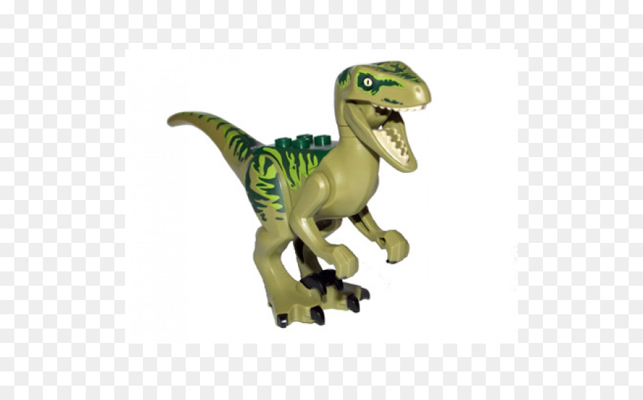 Lego Jurassic World Velociraptor de Lego Ideas Indominus rex ...