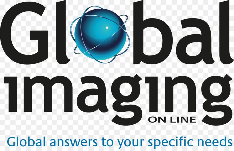 logo brand medical imaging font design global tech logo png