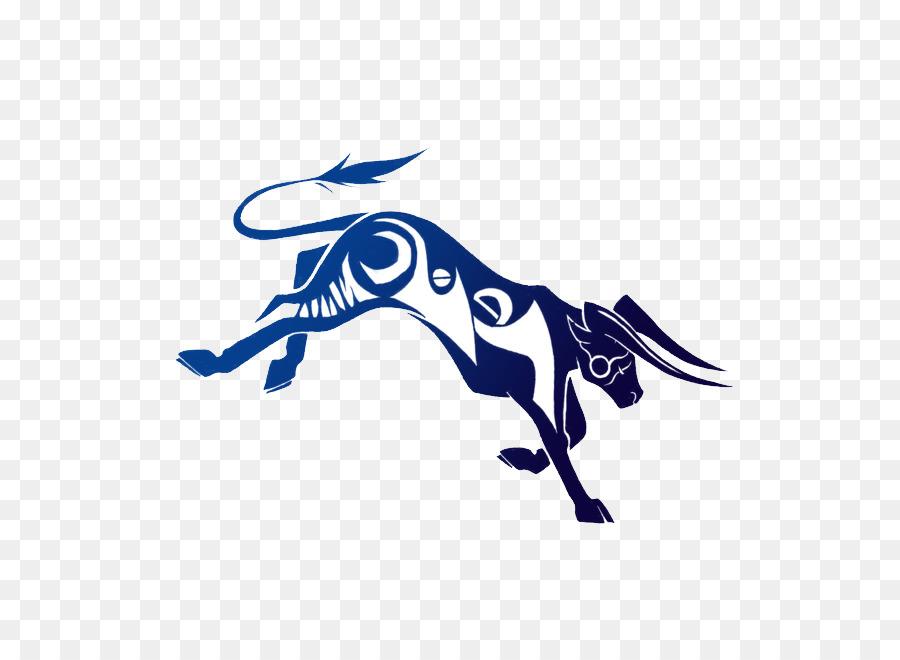 Taurus Zodiac Astrological Sign Bull Astrological Symbols Taurus