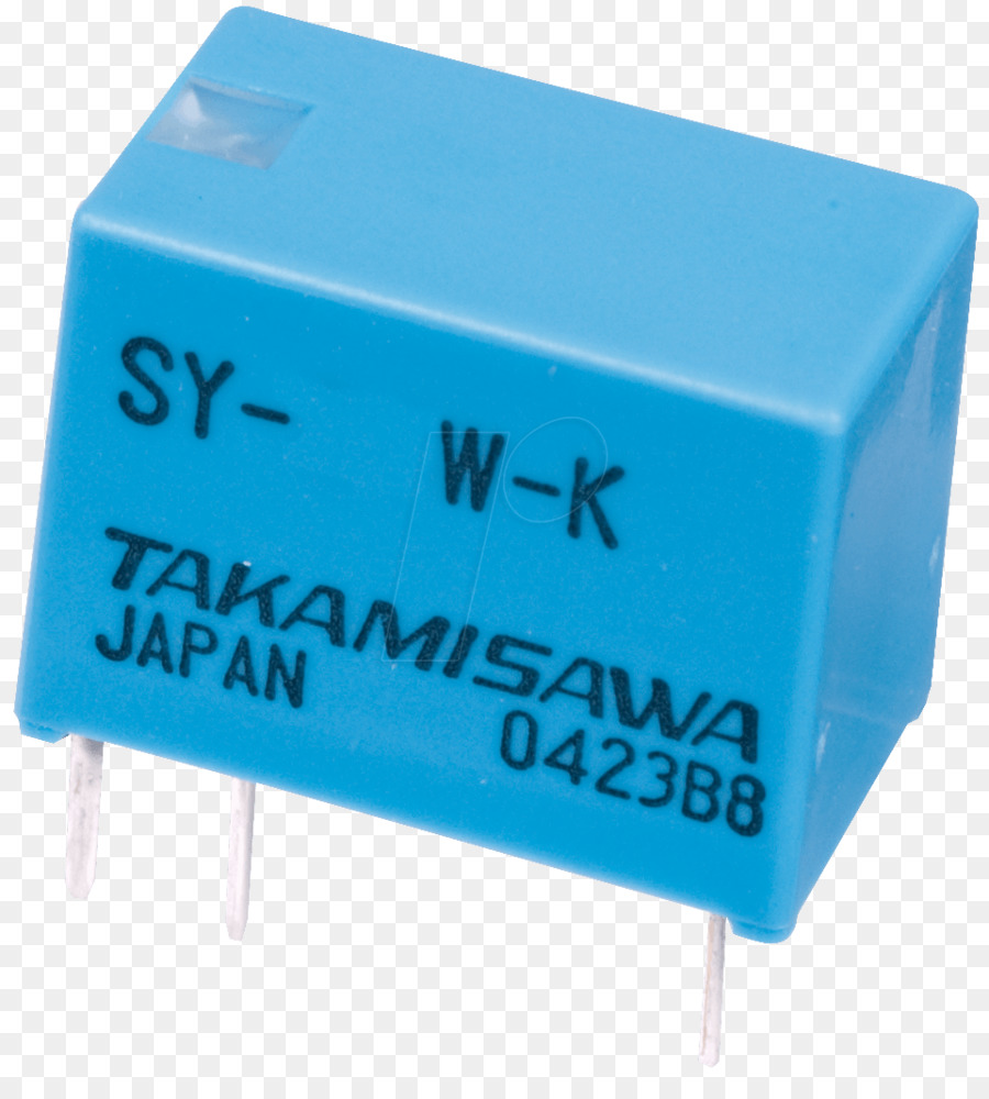 Capacitor Electronic Component Electronics Salon 100pcs Small Size Circuit Using Relay Sy 12 K 12v Spdt Signal