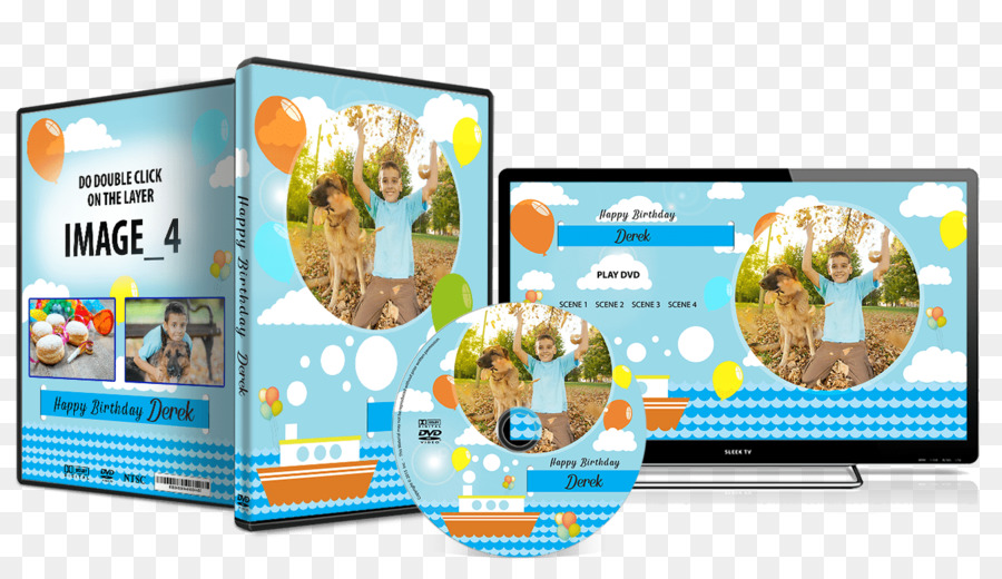 graphic design dvd graphics adobe photoshop wedding dvd psd