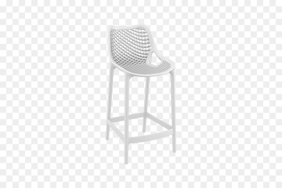 Tavolo sgabello da bar design in plastica tabella scaricare png