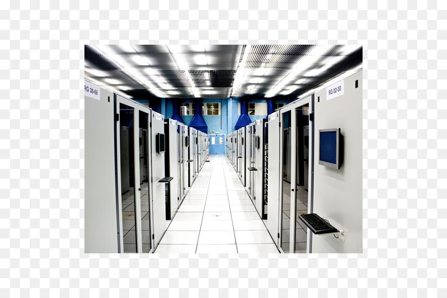 Ruang Server Komputer Server Teknologi Informasi Jaringan Komputer