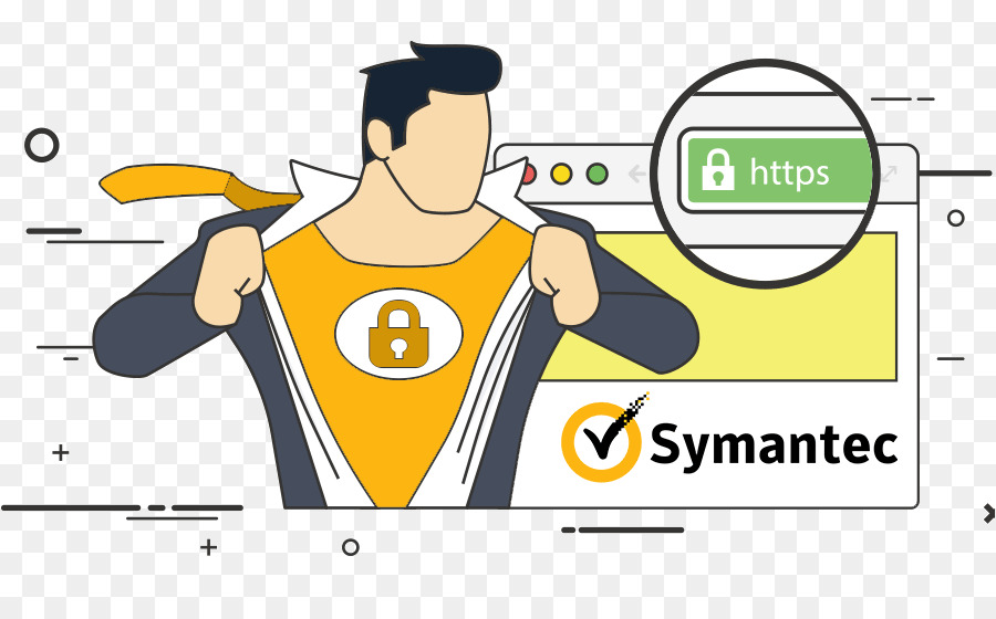 Transport Layer Security Extended Validation Certificate Https