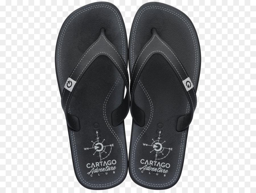 7ca61f6e6c91e5 Flip-flops Carthage Shoe Sandal Footwear - sandal png download - 1024 768 -  Free Transparent Flipflops png Download.