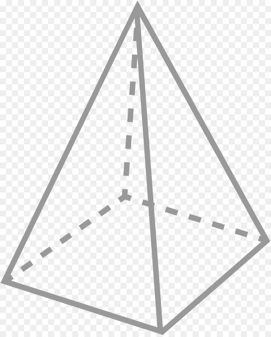 Buku Mewarnai Geometri Segitiga Bentuk Geometris Segitiga Unduh