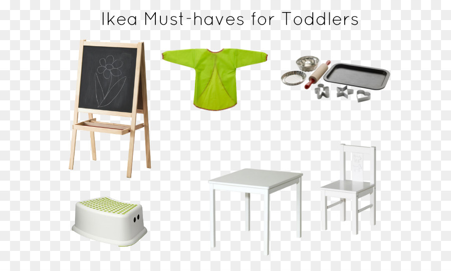 Genial Table Chair IKEA Toddler Child   Table