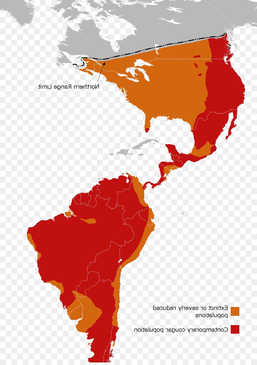 World Political Map World map United States Blank map - world map ...