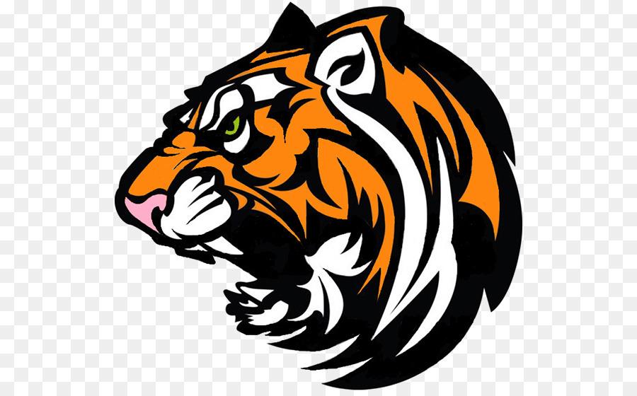 tiger vector graphics logo clip art royalty free tiger png