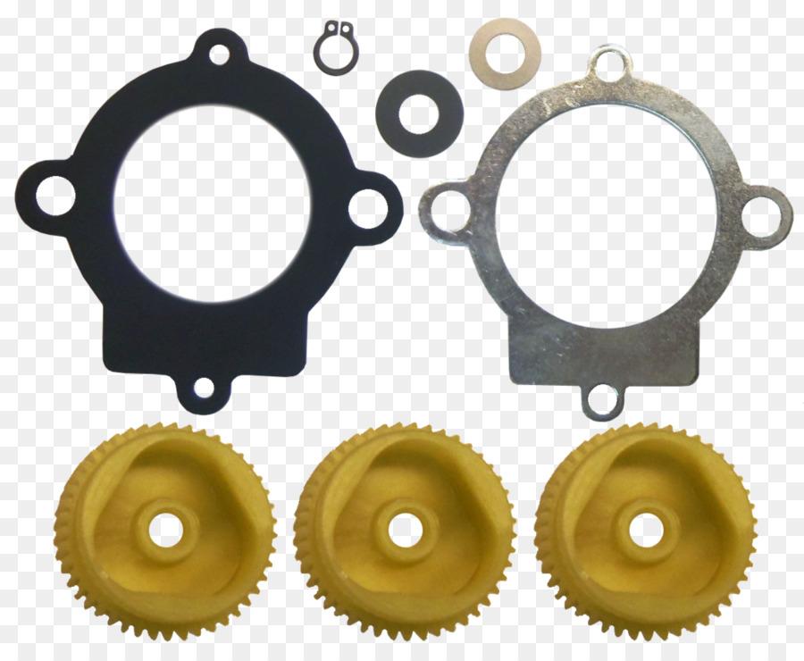 trolling motor, wiring diagram, electric motor, hardware, auto part png