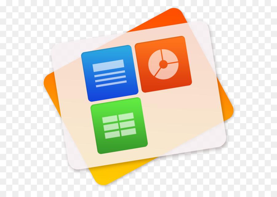 Plantilla de Microsoft Word de Microsoft Office macOS de Apple ...