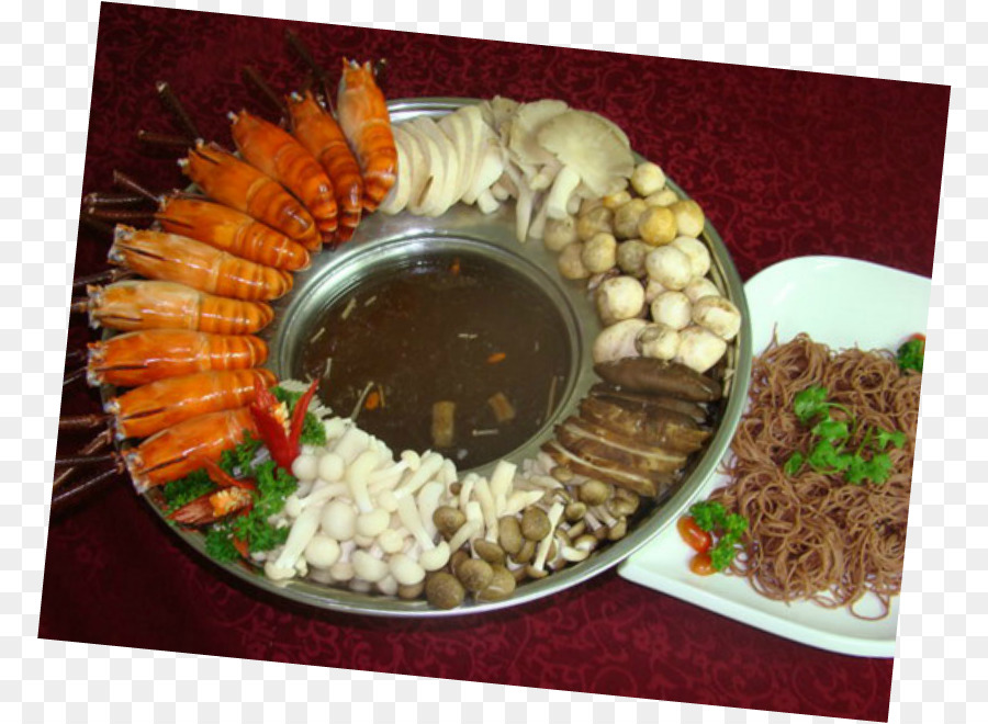 Chinese cuisine hot pot vietnamese cuisine thai suki vegetarian chinese cuisine hot pot vietnamese cuisine thai suki vegetarian cuisine spicy hot pot forumfinder Choice Image