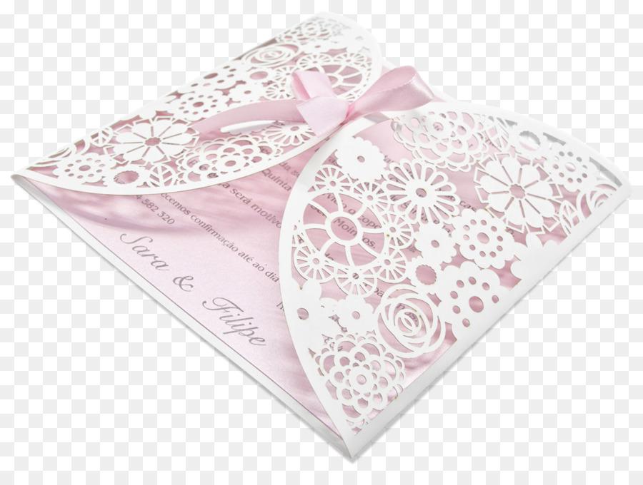 paper convite marriage party envelope convites casamento png