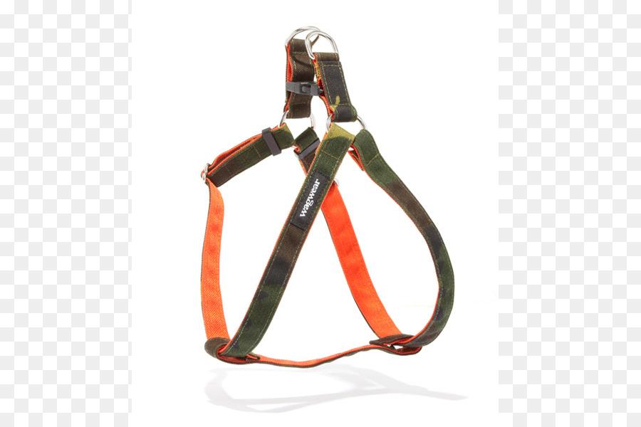 Klettergurt Hund : Hundegeschirr halsband leine pet hund png herunterladen
