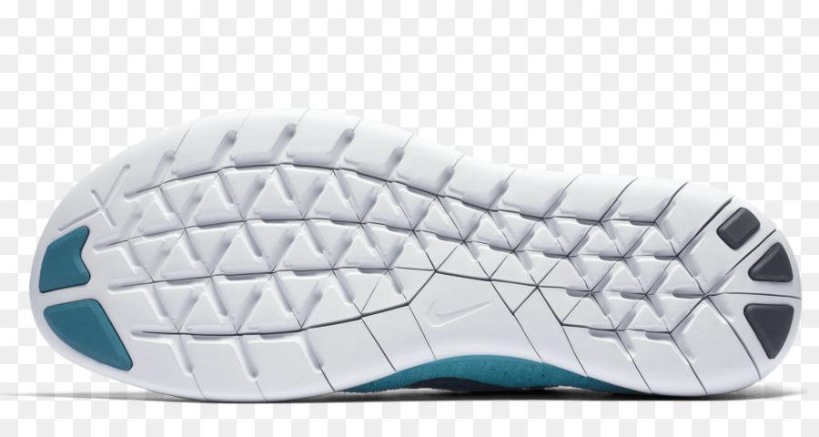 Nike Free RN Mujer Nike Air Max Flywire de de de Nike la espuma de e91d4c