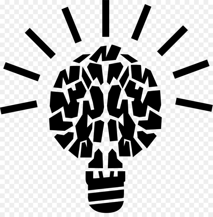 Computer Icons Incandescent Light Bulb Symbol Training Education